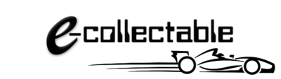 e-collectable.com